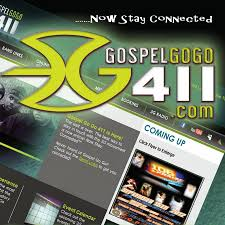 gospelgogo411 youtube
