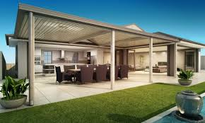 roof patio design plans patio roof designs screened in deck ideas