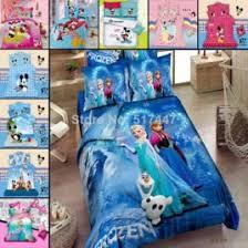 frozen bedroom set decoration the better bedrooms frozen bedroom