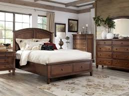 White Queen Bedroom Furniture Set Queen Bedroom Wonderful Modern Bedroom Sets For Sale White
