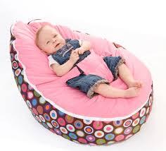Beanbag Bed Baby Beanbag Sofa Bed U2013 Sarahsale Com