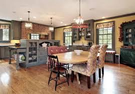 home kitchen ideas kitchen rustic kitchen decor country kitchen ideas on a budget