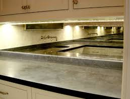 kitchen design ideas mirrored kitchen backsplash custom framed