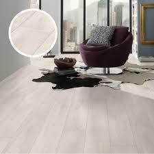 Maintaining Laminate Flooring Laminate Flooring Ideas Laminate Floor Auckland