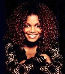 janet jackson hairstyles photo gallery 210 best janet jackson images on pinterest janet jackson