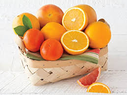 where to buy fruit baskets buy gift baskets online fruit baskets citrus gift baskets from