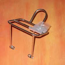 Orange Bathroom Accessories Uk by Accessories