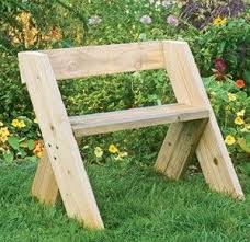 74 best benches table u0026 chair images on pinterest woodwork