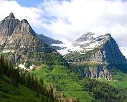 montana mountains montana mountain ranges