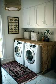 laundry room in bathroom ideas laundry room remodel laundry room remodel in progress laundry room