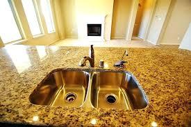 water filter kitchen faucet best kitchen faucet water filter kitchen sink water purifier kitchen