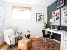 home office designer office small business home office home