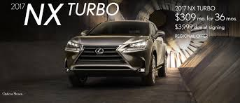 lexus truck nx lexus of colorado springs new used certified pre owned