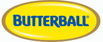 is albertsons open thanksgiving butterball partners help set the thanksgiving table grocery