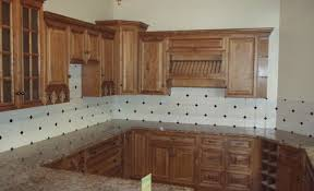 Can You Buy Kitchen Cabinet Doors Only Kindly Kitchen Cabinets Tags Kitchen Cabinet Doors Only Country