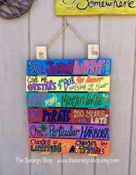 live life like a jimmy buffett songtropical indoor outdoor
