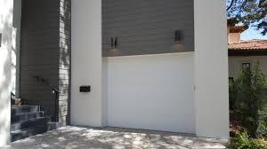 eye catching garage door makeover ideas in tampa
