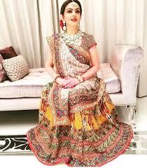 indian wedding ideas blog indian wedding themes indian wedding