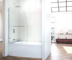 Shower Doors Ebay Ebay Shower Doors Ebay Shower Door Hinges Brenpalms Co