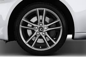 lexus wheels and tires 2012 lexus is350 reviews and rating motor trend