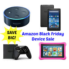 amazon black friday tablets black friday 2016 archives mom saves money
