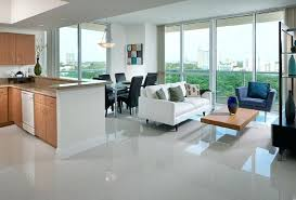 3 bedroom apartments in miami miami apartments for rent remarkable decoration 2 bedroom