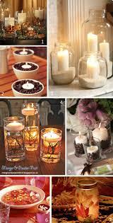 best 25 diy candles design ideas on pinterest diy and crafts
