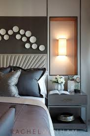 epic luxurious bedroom design on small home decor inspiration with
