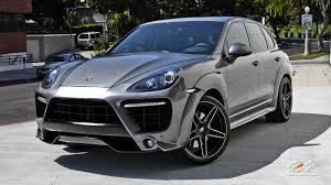 porsche truck 2013 caractere porsche cayenne turbo rare cars for sale blograre cars