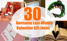 last minute gifts for 30 awesome last minute gift ideas bash corner