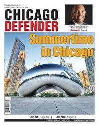 membuat id card suju chicagodefender 05 16 18 by chidefender issuu