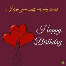 best 25 happy birthday my hubby ideas on pinterest happy