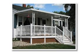 Residential Aluminum Awnings Kingsport Awning And Siding Kingsport Tn Awning Installation