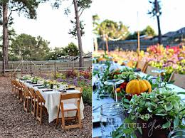 farm to table dinner our first farm dinner west marin food and farm tours