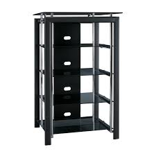 Audio Cabinet Rack Av Tower Cabinet Bar Cabinet