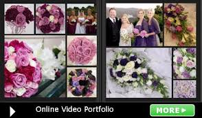 wedding flowers nz auckland wedding flowers bridal bouquets best blooms auckland