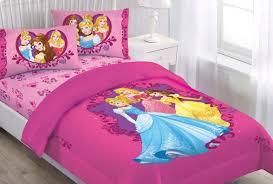Daybed Bedding Sets For Girls Bedding Set Amazing Pink Bedding Sets Design Ideas For Modern