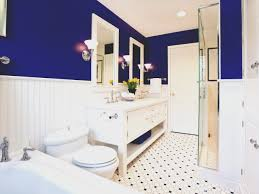Decorating Ideas For Bathrooms On A Budget Bathroom Cool Paint Colors Small Bathroom On A Budget Marvelous