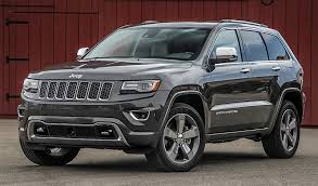 price jeep compass jeep compass price and reviews