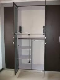 gallery hannah modular cabinets