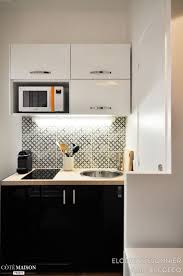 best 25 kitchenette ideas ideas on pinterest kitchenette small