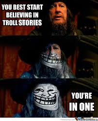 Pirates Of The Caribbean Memes - pirates of the caribbean memes google search l o l