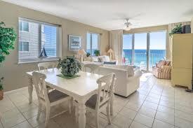 topsl the summit vacation rental vrbo 210349 3 br re max jim mcdaniel miramar beach fl 32550 vicinity homes