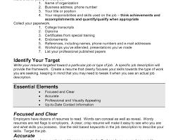 resume create a resume online free amazing create job resume