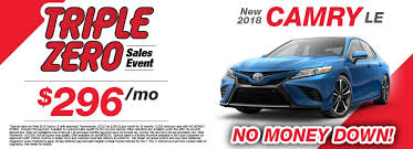 toyota dealerships nearby toyota new car specials lebanon pa area toyota dealer near lebanon