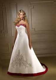 wedding dress houston wedding dresses houston tx wedding dresses wedding ideas and