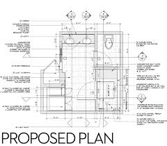 100 handicap home plans large manufactured homes large home