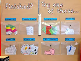 best 10 primary classroom ideas on pinterest preschool resourceaholic 5 maths gems 4