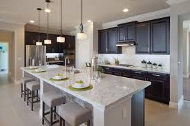 Kb Home Design Studio Valencia Vista Grande Royal Oak Homes Clermont Home Builders