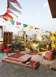 best 25 rooftop ideas on rooftop rooftop patio